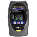 Softing BC-200-ETH   PROFINET tester