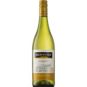 Takaisinveto: Drostdy-Hof Chardonnay (Alkon tuotenumero 580557)