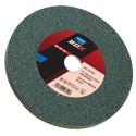 Norton BDX - Produkt 2: Grön kiselkarbid