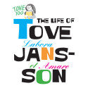 The art and life of Tove Jansson - Press kit - English