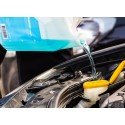 Automotive Coolant Market Research Report – Global Market Analysis - 2015