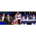 TV 2 vinner de unge seerne