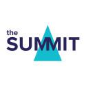 The Web Summit logo