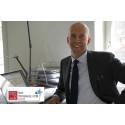 Kompetensutveckling i konsultbranschen