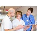 Vägen till värdebaserad vård går genom innovativ IT