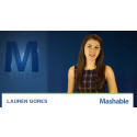 Rebtel on Mashable TV