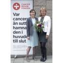 Magdalena Persson & Eva Hansen