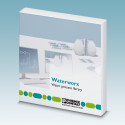 A new version of the Waterworx library is available