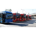 Värmdö kritiska till nedskärningar i kollektivtrafiken