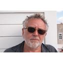 Ulf Lundell firar 40 år som artist och beger sig ut på en stor sommarturné -  Den 23 juli spelar han i Dalhalla!
