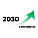 2030-sekretariatet: Borgs Bilbeskattning Bommar Betinget