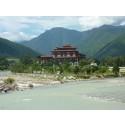 United Spirit Nordic inngår samarbeid med Bhutan Journeys