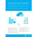 Telenor Cloud Connect Datasheet