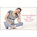 """Stjärn-mammabloggare och journalister efterlyses till projekt """"Yummy Mummy Month"""""""