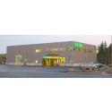 Grønt Fokus åpner ny butikk i Oslo