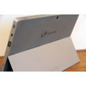 Laser Engrave Your Surface Tablet or iPhone