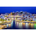 Miniguide til Hellas