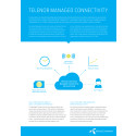 Telenor Managed Connectivity Datasheet