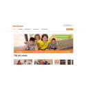 SEEBA levererar ny e-handelslösning till Insamlingsstiftelsen Våra Barn