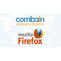 Mozilla Teams up with Combain to Improve Geolocation