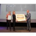 NRKs Forbrukerinspektørene hedret med pris for god folkeopplysning