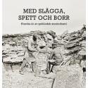 Nu släpps en ny bok om den gotländska stenindustrin