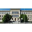 Moretime Financial Services AB (publ) kallar till extra bolagsstämma 19 november