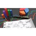 Mäta och styra den tekniska förvaltningen