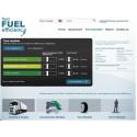 Polttoainelaskimen versio 2.0 auttaa kuljetusyrityksiä vähentämään kulutusta ja CO2-päästöjä