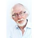 JIBS-professor i europeisk expertgrupp om digital ekonomi