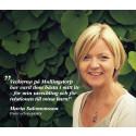 Mullingstorp Informationsträff i Malmö 10/11