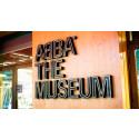 ABBA THE MUSEUM – tar ställning för ökad integration
