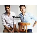 Boozt.com Fashion Rapport: Sådan bli'r du en velklædt mand