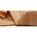 Biotrē - specialutvecklad paketering för kvalitétskaffe