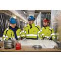 Bravida utför ytterligare installationer på Nya Karolinska Solna