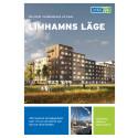Informationsblad Limhamns läge