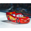 Blixten McQueen i Disney On Ice