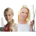 König Jerlmyr (M)/Caroline Engvall: Utbildningssatsning om unga som säljer sex i Stockholm