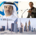 Dubai to host TradeWinds Shipowners Forum - Middle East