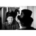 Stort publikintresse till Tomas von Brömssens sista revy – nu släpps extraföreställningar.