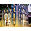 Historic Hotels of Europe Celebrates 2015 with 20 New Members
