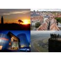 25 år efter murens fall: Östtyskland fortfarande outforskat land för många svenska företag