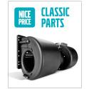 Volvo Classic Parts - reservdelar till din äldre Volvo entreprenadmaskin