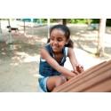 Greenville – nyt og inspirerende legepladskoncept (3)