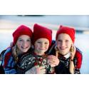Til helgen åpner Julemarkedet på Norsk Folkemuseum