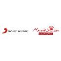 Sony Music inleder samarbete med Record Union
