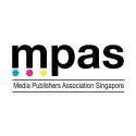 Accor to sponsor MPAS Awards 2015