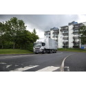 90% CO2-reduktion: Ny bioethanol motor fra Scania