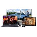 Magine TV lanserar BBC-paket