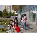 EIT ICT Labs opens Summer School at High Tech Campus